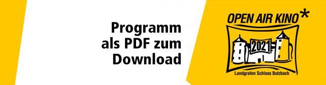 banner-programm-2021